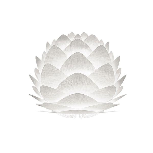 ELUX エルックス 02100tl VITA Silvia mini create テーブルライト 照明 照明器具 【電球別売】