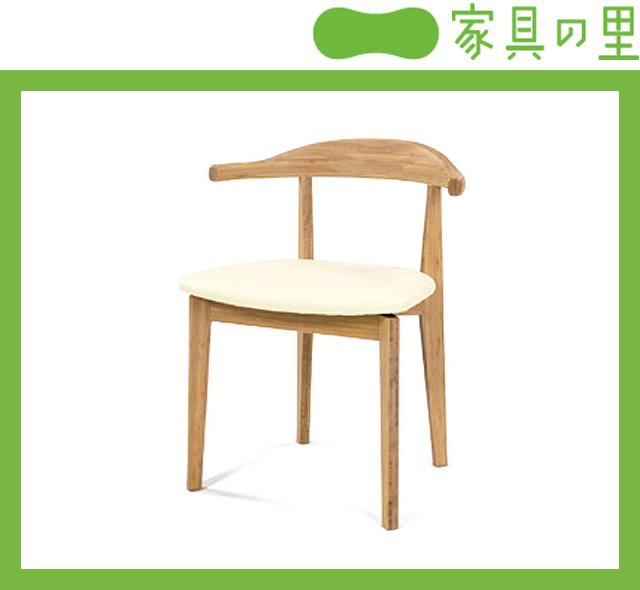 竹のダイニングチェアTEORI Fシリーズ【アジアン 和】
