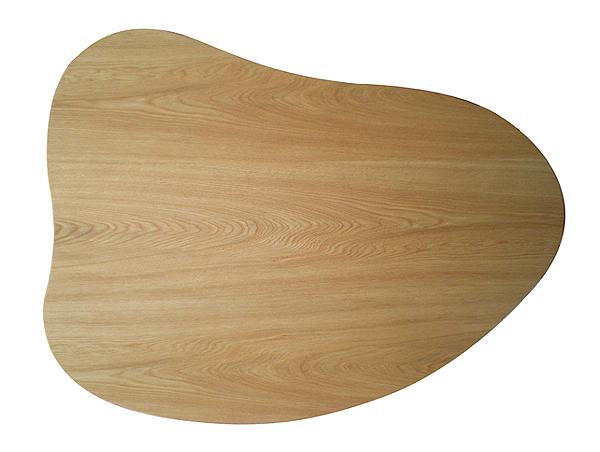 家具調コタツ・こたつ110cm幅木製(ナラ材)