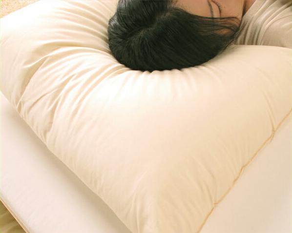 ギフト プレゼント ナチュラル ふとん おしゃれ 【マットレスカバー シーツ 布団カバー】 シンプル ジンバブエボックスシーツセミダブルサイズ ドリームベッド 通販 結婚祝い dream bed