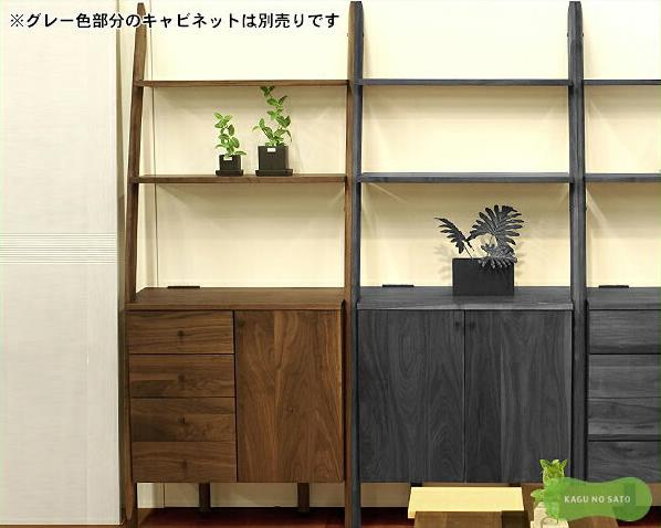 大人気定番商品 素材の優しさを肌で感じられる木製キャビネット インテリア 台 家具 台 棚 シンプル 新築祝い 引っ越し祝い おしゃれ シンプル おしゃれ ナチュラル 通販, sokit:c03e47ed --- canoncity.azurewebsites.net