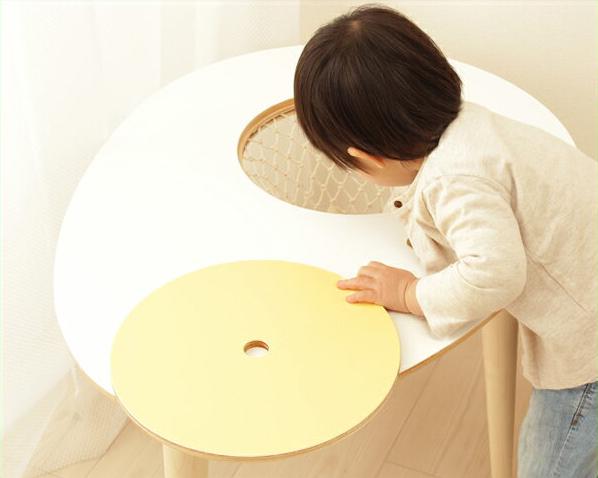 逆輸入 リビング学習楽しく遊んで楽しくお片づけができるたまご型テーブル リビング学習, 世界の洋食器 Antique シャノン:3d2e0ddf --- uibhrathach-ie.access.secure-ssl-servers.info