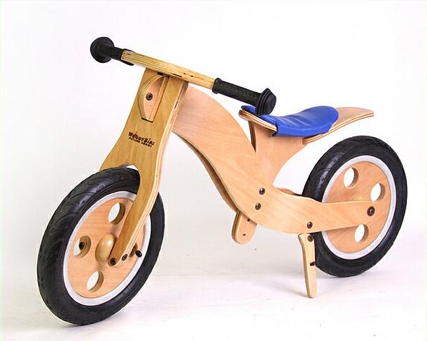 割引購入 スタイリッシュで本格的なウッディバイクHoppl(ホップル)※代引き不可 木製 4歳 おしゃれ 木製 ペダルなし自転車 子ども 子供 こども キックバイク ジュニア キッズバイク 誕生日プレゼント ギフト 組み立て 2歳 3歳 4歳 5歳 キックバイク, 丸岡町:149a27dc --- canoncity.azurewebsites.net