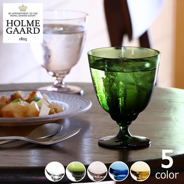 水の波紋のような光の反射が美しい 最大5 000円OFFクーポン 買取 HOLMEGAARD ホルムガード FLOW フロー グラス ガラス ビアグラス エレガント FLOWシリーズ 雑貨 おしゃれ ギフト ワイングラス 贈り物 吹きガラス 国内送料無料