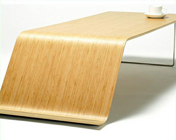 竹のローテーブル【ROOT】【アジアン 和】