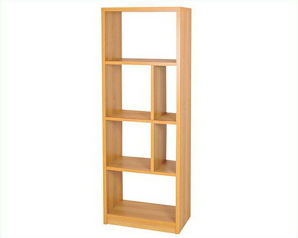 【杉工場】【ユニシス】木製シェルフ(書棚・本棚)