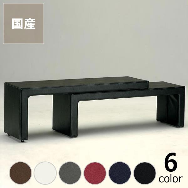 アクアパズル<ハードサイドタイプ>専用スライドベンチテーブル※代引き不可 ドリームベッド dream bed