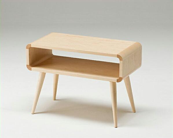 コンパクトで使いやすいマルチに使えるラックテーブル