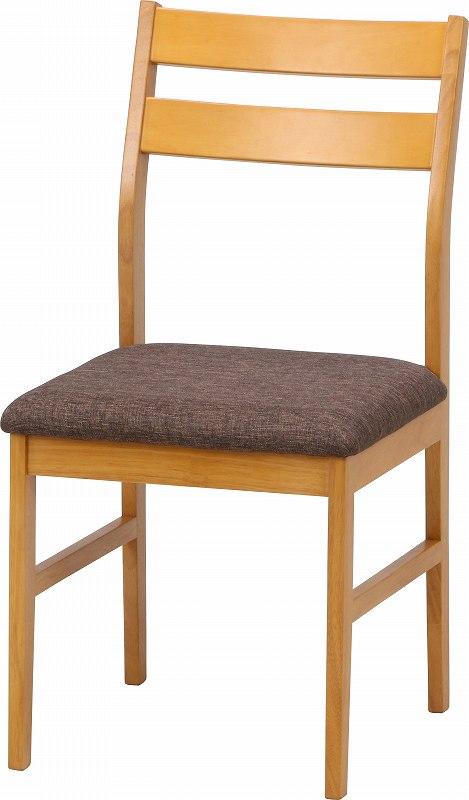ダイニングチェア チェアー 北欧テイスト モダン シンプル 椅子 イス いす 食卓椅子【代引不可】