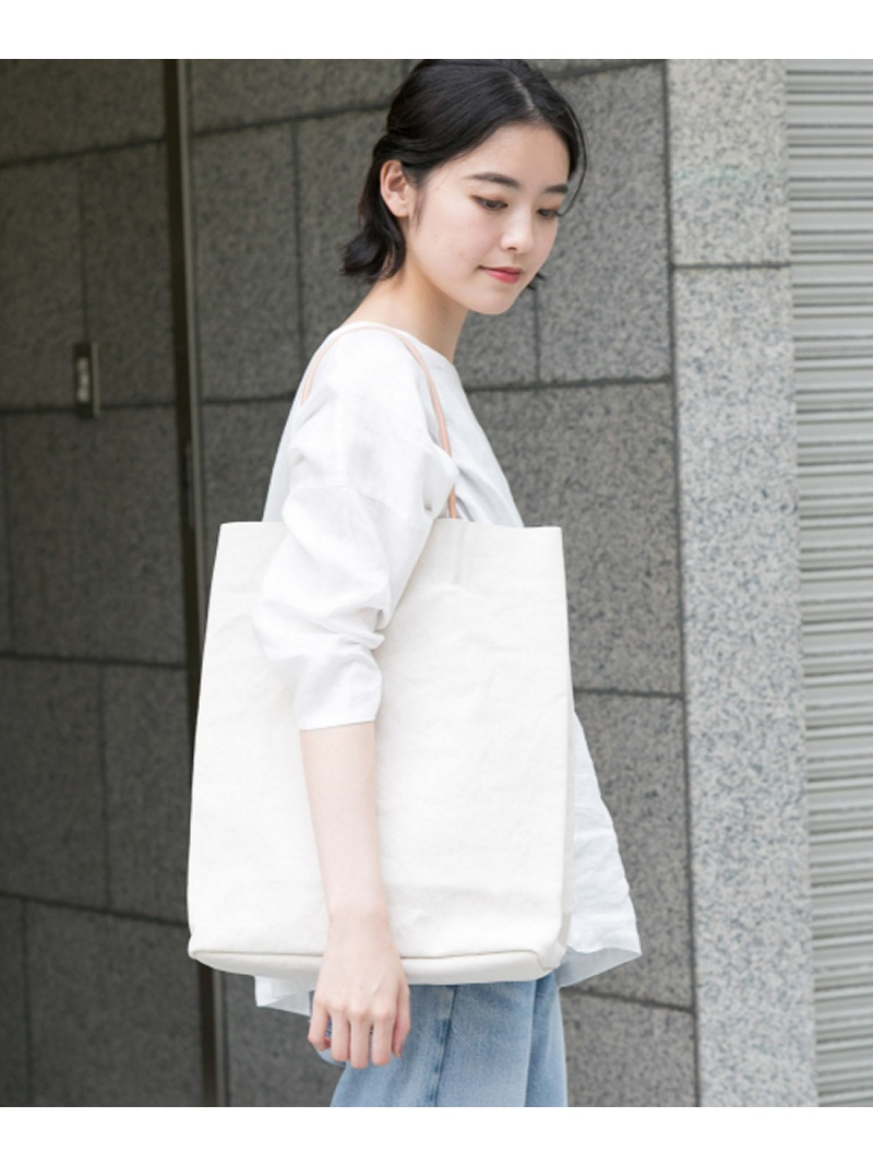 【激安大特価!】 [Rakuten BRAND AVENUE]amiacalva paper AVENUE]amiacalva bag paper (T) かぐれ カグレ バッグ [Rakuten【送料無料】, メンズ通販Burn ones bridges:b78c93fe --- canoncity.azurewebsites.net