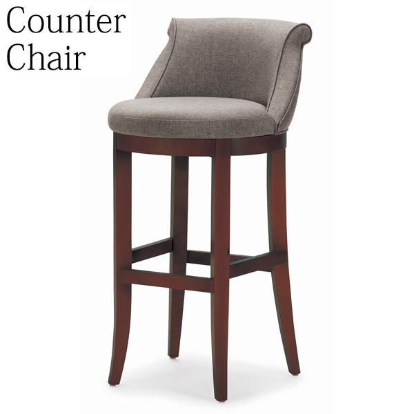 カウンターチェア ハイチェア バーチェアー 椅子 チェア いす リビング ダイニング カフェ レストラン 店舗 AP-0018 アンティーク 北欧 英国 クラシカル