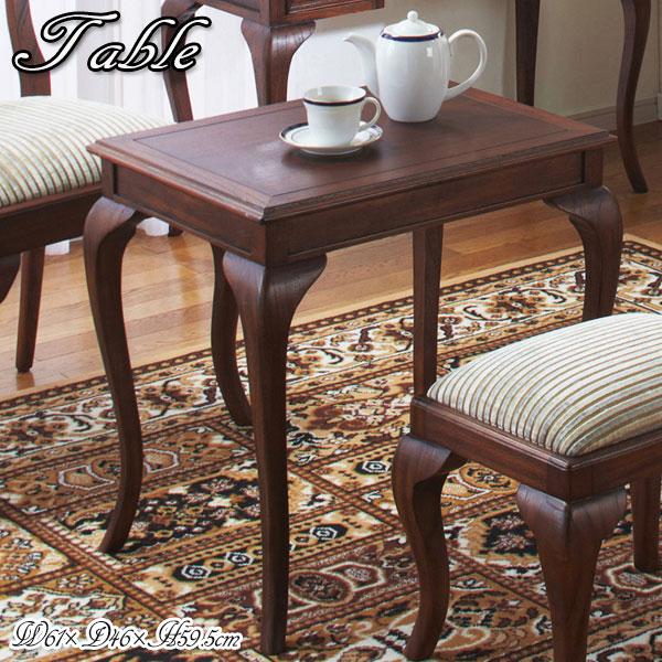 コーヒーテーブル センターテーブル ダイニンク 机 サイドテーブル 一人暮 リビング 寝室 シンプル 可愛い おしゃれ 北欧 ヨーロピアン 猫脚 高級感 KR-0097
