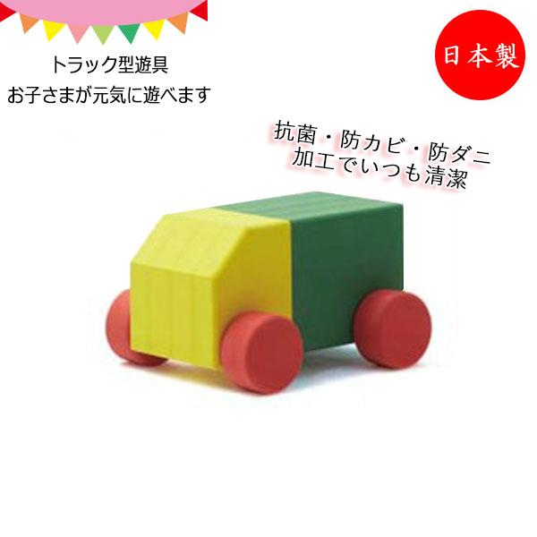 EVAトラック EVA遊具 KS-0034 おもちゃ 玩具 こども 子ども キッズ ファニチャー 軽量 安全 清潔 抗菌 防カビ 防ダニ加工