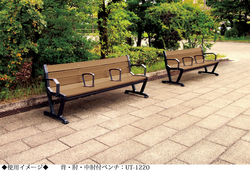 Prime Bench Sofa 1 900Mm In Width Ut 1218 For The Denial Garden Bench Outdoor Bench Outdoors With Resin Bench Back Camellatalisay Diy Chair Ideas Camellatalisaycom