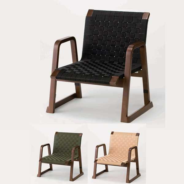 和室チェア 和室用チェア 畳用椅子 畳椅子 ダイニングチェア 木製 スタッキング チェア 椅子 法事 葬儀 YG-0049 和風 寺 葬祭会館 旅館 寺社仏閣