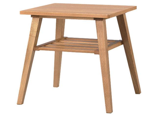 サイドテーブル Moti~モディ~ 小さなテーブル ファンシーな台としても使える! 天然木でシンプルデザインなのでどんなお部屋でもOK モダン ナチュラル テーブル 木製脚 パーツ 送料無料 人気アイテム
