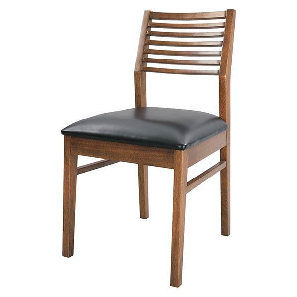 65%OFF【送料無料】 イス ダイニング おしゃれ 椅子 チェア いす 椅子 チェア チェア ダイニングチェア イス チェア az4-tac-908cbr チェア 完成品 北欧【z-b03-00】, 稲沢市:f5e17445 --- supercanaltv.zonalivresh.dominiotemporario.com