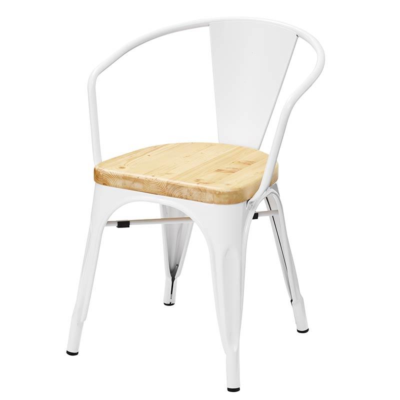 pc-136bk ダイニングチェア ダイニング椅子 椅子 キッチンチェア 食卓椅子 チェア イス チェアー 椅子 おしゃれ アラン チェア az7-pc-136 R