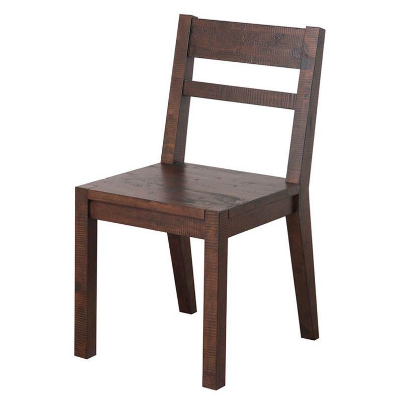 【本日5/20 12:00-23:59限定 最大300円OFFクーポン配布中】NOSTA(ノスタ) チェア 2個セット ダイニングチェア ダイニング椅子 椅子 チェア イス チェアー 椅子 おしゃれ 激安 azk-ns-6202 【z-b03-00】