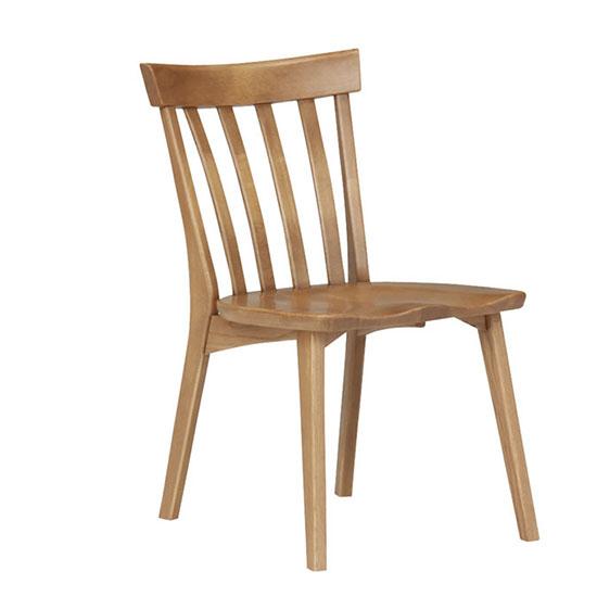 優樹 ダイニングチェア ダイニング椅子 椅子 キッチンチェア ダイニングイス 食卓椅子 チェア イス チェアー 木製 椅子 おしゃれ おすすめ 人気 f-ima-yuuki-chea 【日時指定不可】 【z-b03-00】