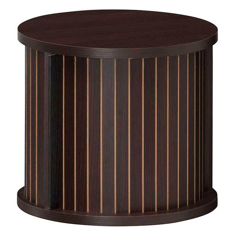 サイドテーブル カフェテーブル サイドテーブル ソファ用テーブル ソファテーブル ソファーテーブル ソファサイドテーブル sil-cmo-3035jdk 【z-a04-3a】