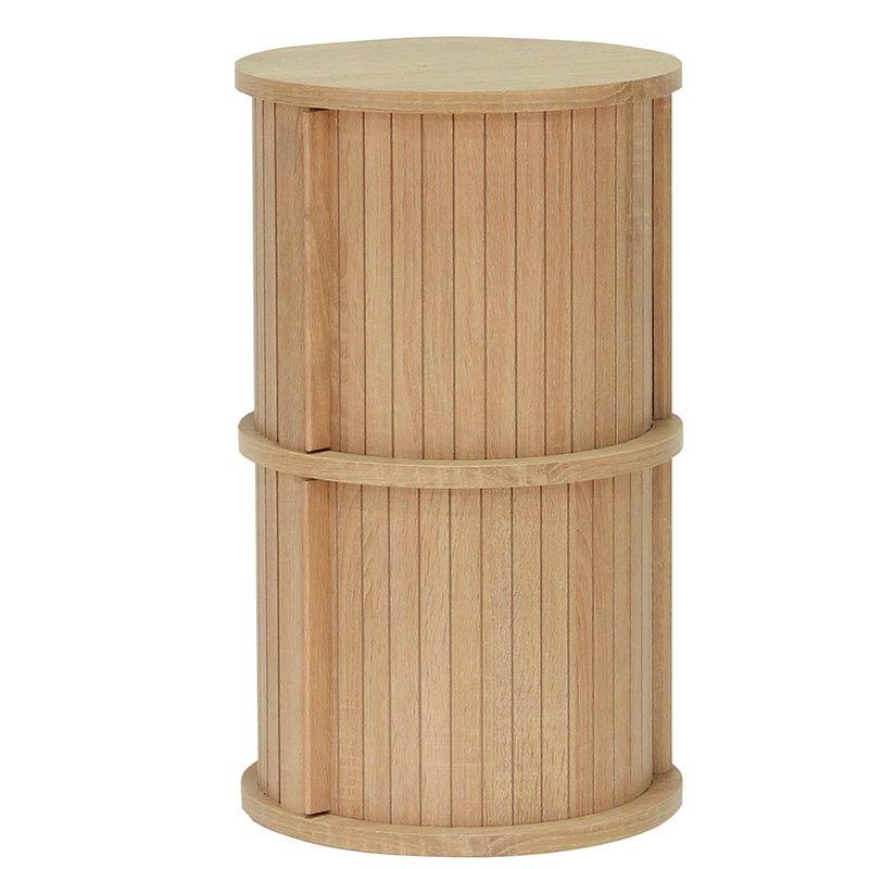 サイドテーブル カフェテーブル サイドテーブル ソファ用テーブル ソファテーブル ソファーテーブル ソファサイドテーブル sil-cmo-6035jna 【z-a04-3a】