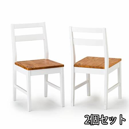 【ラッピング不可】 jfc-3880dc【z-b03-00】 イス sun-jfc-3880dc かわいい カントリーダイニングチェア2脚セット チェアー 椅子 いす イス ダイニングチェア おしゃれ かわいい 「北海道・東北・九州・四国地区は追加送料」【z-b03-00】, 大人気定番商品:92c76f95 --- canoncity.azurewebsites.net