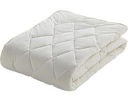 フランスベッド製 ベッドパッド クランフォレスト羊毛 シングル (敷きパッド 敷きパット 敷パッド 敷パット ベットパット)