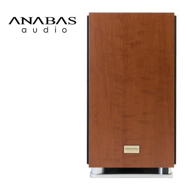 CDプレーヤー CDプレイヤー ラジオ AM/FM CDクロックラジオシステム AA-001 スピーカー USB再生 デジタル時計 オーディオ オーディオプレイヤー 音響 CDラジオ おしゃれ ANABAS audio(太知ホールディングス) 【送料無料】