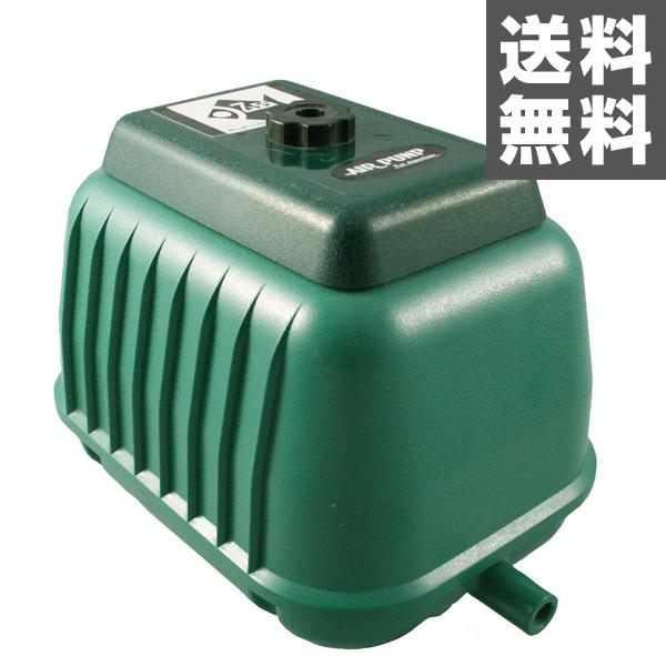 ゼンスイ 浄化水用 観賞魚用 エアーポンプ RLP-100 水槽 飼育槽 飼育 【送料無料】