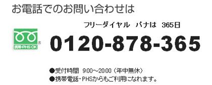 パナソニック(Panasonic) 食器洗い乾燥機用分岐栓 CB-SKF6 ナショナル National 水栓