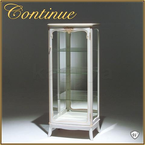 実売価格はさらにお安く【卸】価格はお問い合わせ下さい。カンティーニュ キュリオケース530 (A-07) 【卸】
