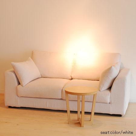 実売価格はさらにお安く【卸】価格はお問い合わせ下さい。松永家具 (matsunaga) Arte アルテイリス ソファ-200 (卸)