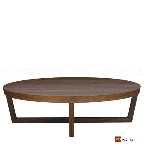 実売価格はさらにお安く【卸】価格はお問い合わせ下さい。松永家具 (matsunaga) Arte アルテクライステーブル110 (卸)