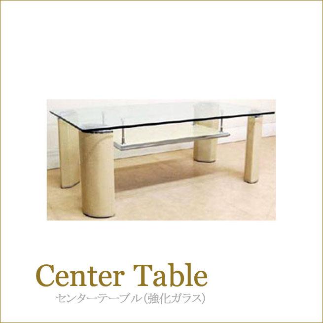 センターテーブル(強化ガラス) アンティーク調家具 クラシック家具 アンティーク家具 姫系インテリア リビング家具 テーブル 食卓渡辺美奈代セレクト