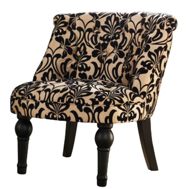 アームチェアー ヨーク クラシックコレクション Jennifer Taylor ジェニファーテイラー  インテリア 椅子 イス いす渡辺美奈代セレクト