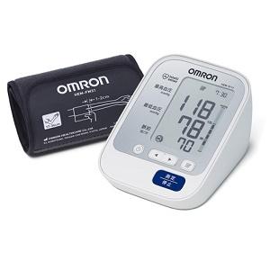 ★【80】HEM-8713 オムロン OMRON 上腕式血圧計【あんしん延長保証加入可能】【kk9n0d18p】【キャッシュレス5%還元対象】