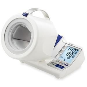 ★【80】即納OK HEM-1011 デジタル自動血圧計 上腕式血圧計 オムロン OMRON 【あんしん延長保証加入可能】【kk9n0d18p】【キャッシュレス5%還元対象】【13480】