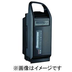 【80】お取り寄せ LI6.0N.B-BK ブラック ブリヂストン BRIDGESTONE リチウムイオン6.0Ah リチウムイオンバッテリー アシスタバッテリー P5325 LI60NB
