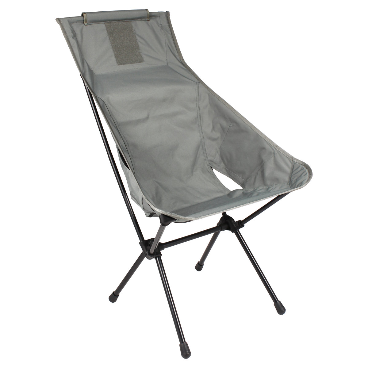 【80】ヘリノックス Helinox タクティカル サンセットチェア Tactical Sunset Chair フォリッジ HN19755009008000 △△5 お取り寄せ
