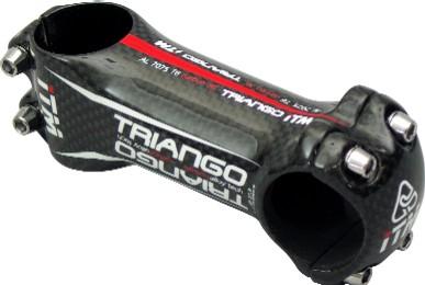 【80】R-TRIANGO 100mm ステム iTM 2QN20404 お取り寄せ