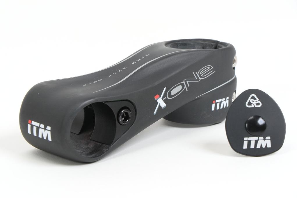 【80】X-ONE 90mm ステム iTM 2QN20903 お取り寄せ