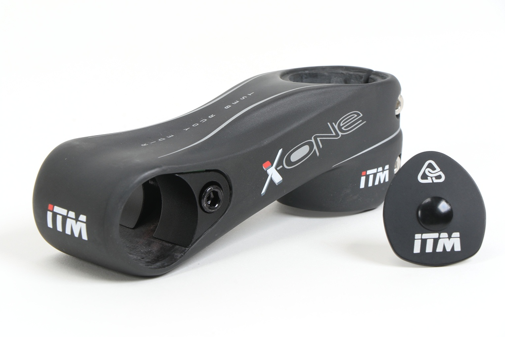 【80】X-ONE 110mm ステム iTM 2QN20905 お取り寄せ