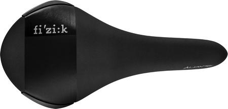 【80】ALIANTE R3 kiumレールforブル レギュラー ブラック フィジーク サドル 7480SWSA79F82 お取り寄せ