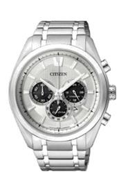 【80】※お取り寄せ CA4011-55A シチズン CITIZEN 腕時計 エコ・ドライブ クロノグラフ 海外モデル【延長保証対象外】【kk9n0d18p】