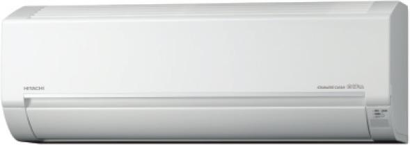 ★【AC2】RAS-D40H2-W スターホワイト 日立 白くまくん おもに14畳用 エアコン 単相200V【あんしん延長保証加入可能】【kk9n0d18p】