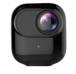 8/11~18は夏季休暇です。商品の入荷は8/20以降になります。【80】※お取り寄せ Opix360 marut カルドア CULDOOR 360°カメラ アンドロイド(Andoroid)専用 OPIX360MARUT マルト【延長保証対象外】