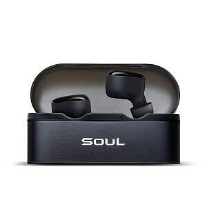 8/11~16は夏季休業です。【80】ST-XS ソウル SOUL ワイヤレスイヤフォン SL-2001【kk9n0d18p】