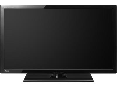 8/12~16は夏季休業です。【送料無料】※お取り寄せ DSM-32L7X 三菱 MITSUBISHI 32V型 お手軽電子看板 カンタンサイネージ 液晶テレビ