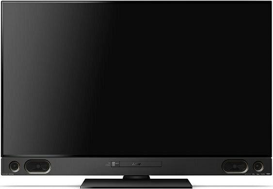 ★【260】LCD-A58RA1000 三菱 MITSUBISHI 58V型 高音質4K 液晶テレビ RA1000シリーズ【あんしん延長保証加入可能】【kk9n0d18p】
